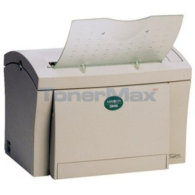 QMS PageWorks 1100-L